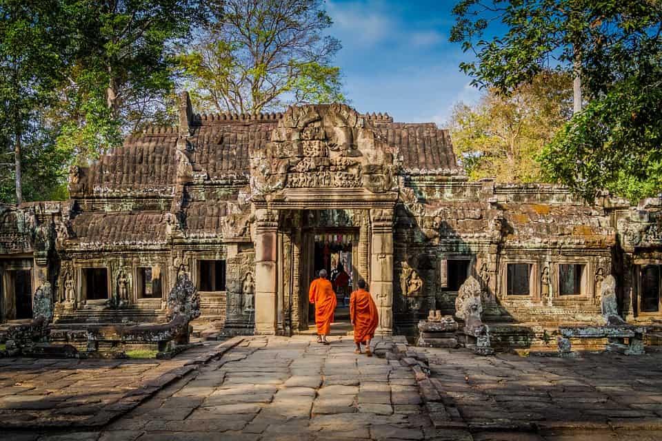 cambodia-travel