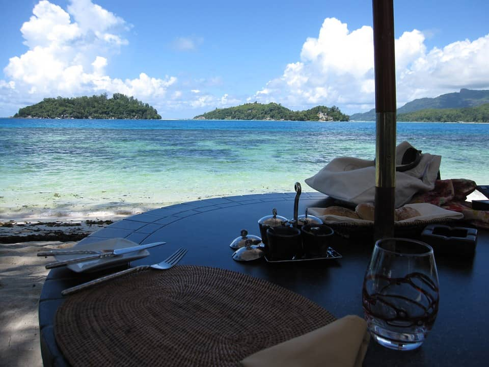 seychelles-travel