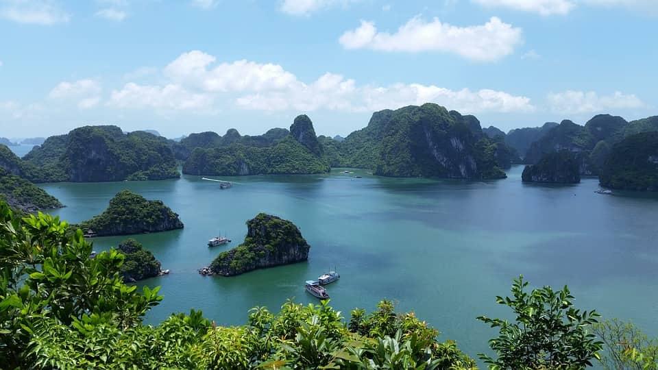 vietnam-travel