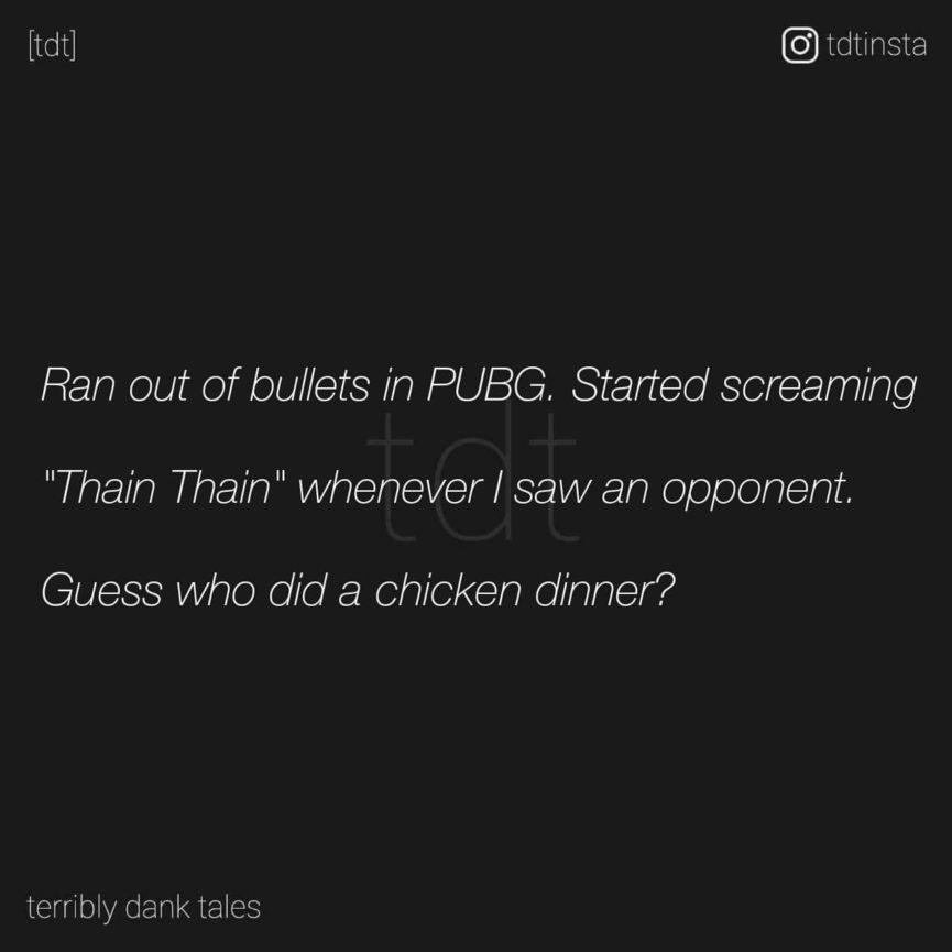 thain-thain-memes