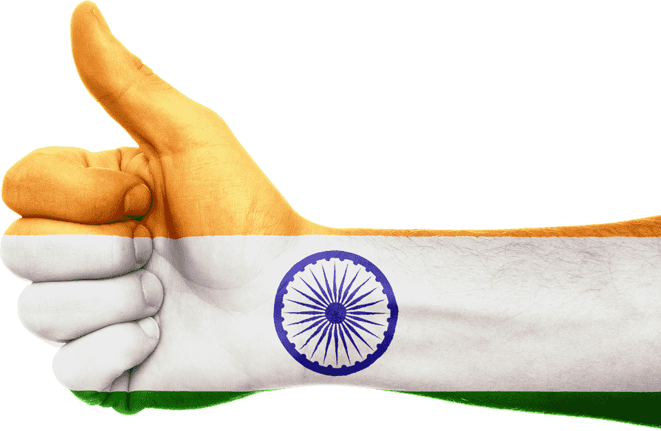 30-interesting-facts-about-india