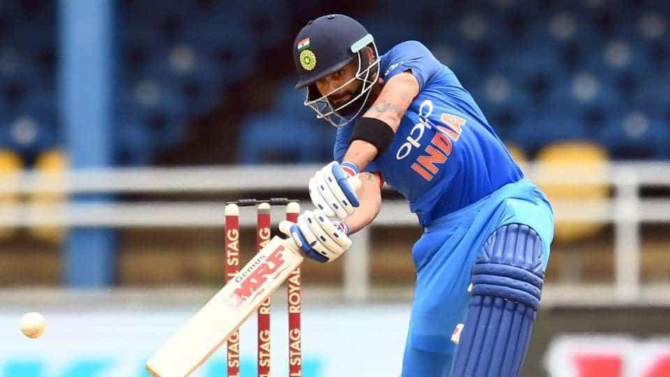 Cricket-India-Virat-Kohli