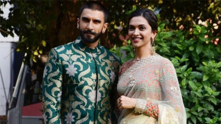 deepika-ranveer-wedding
