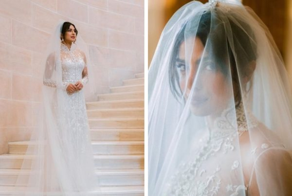 priyanka-wedding-dress