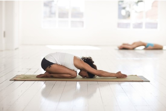 importance of yoga in modern life