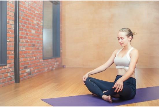 mental-benefits-of-yoga