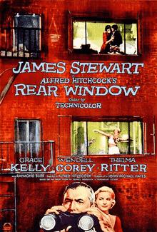 rear-window-movie