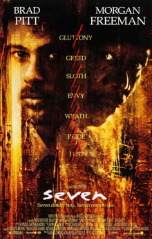 seven-movie