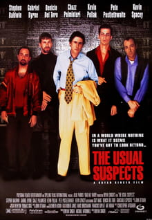 usual-suspects-movie