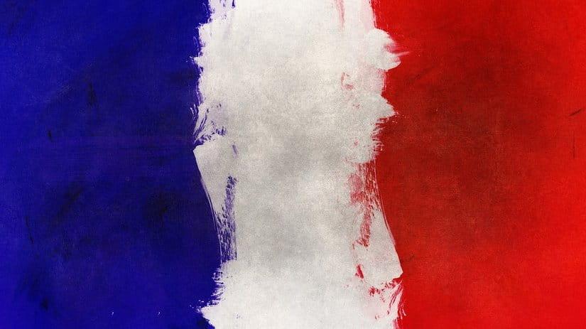 basic-french-words