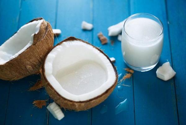 health-benefits-of-coconut-milk