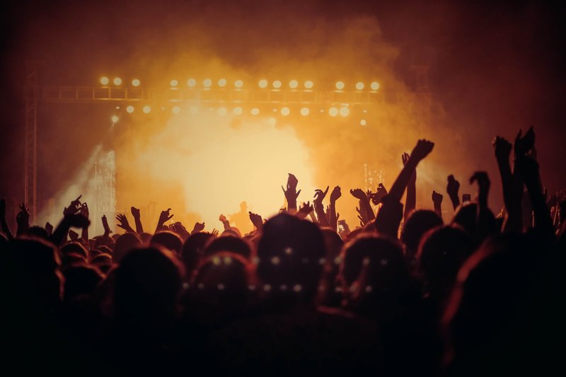 best-music-festival-in-world