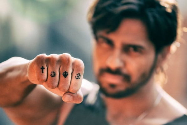 bollywood-celebrities-tattoos