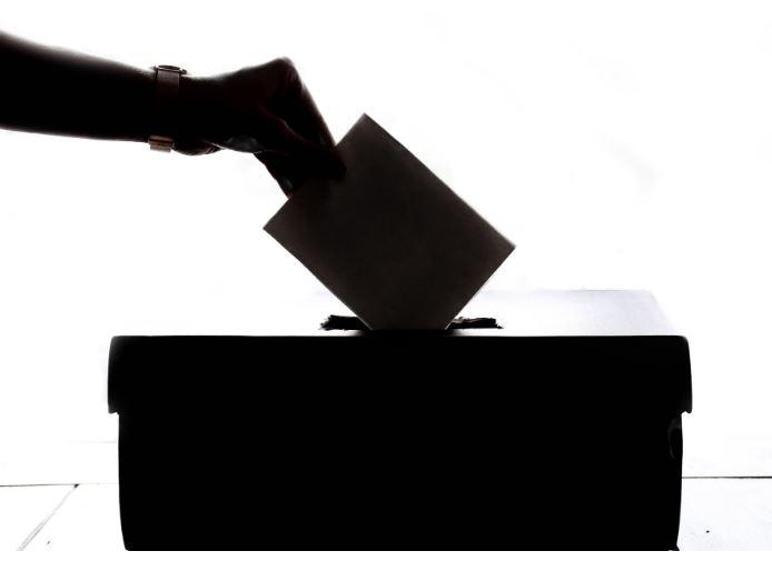 voting-power
